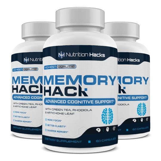 Memory Hack Reviews