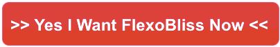 FlexoBliss Button