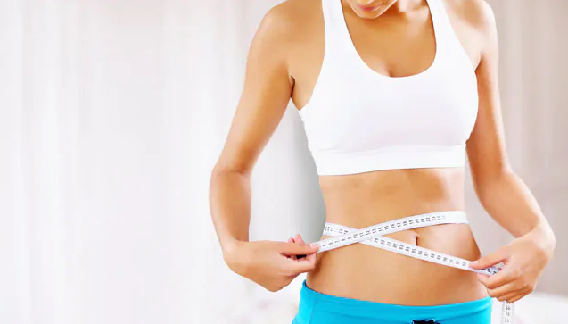 MetaboFix Weight Loss Support Formula