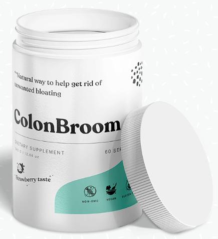 ColonBroom Reviews