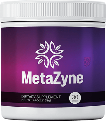 MetaZyne Supplement Reviews