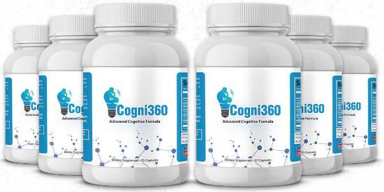 Cogni360 Reviews
