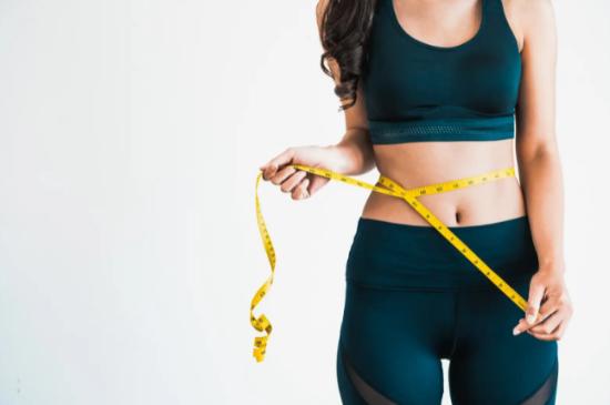 IKIGAI Weight Loss Ingredients
