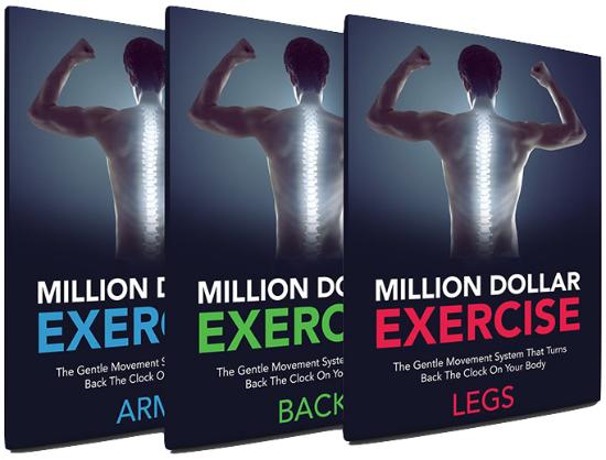 Million Dollar Exercise Reviews