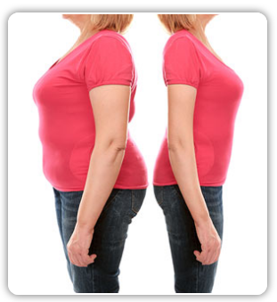 The Menopause Rescue Protocol System
