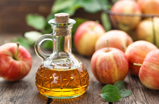 Yummy Yummy's Apple Cider Vinegar Gummies Ingredients