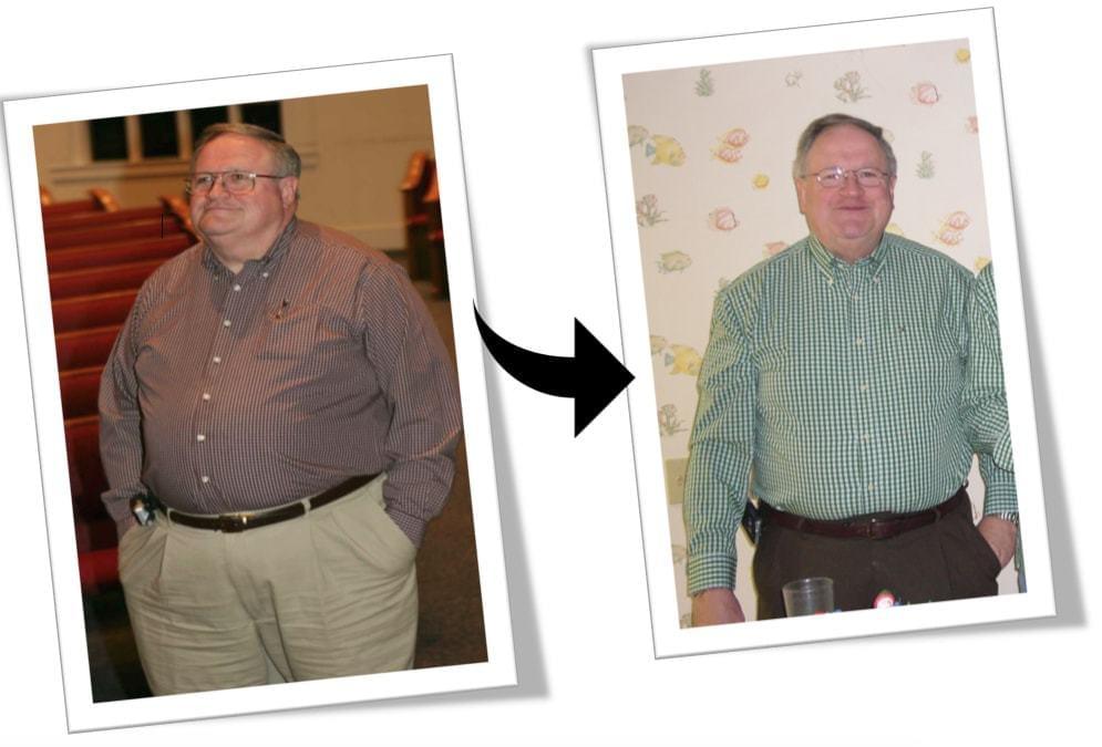 5-Day Metabolism Fix Testimonials