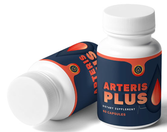 Arteris Plus Customer Reviews