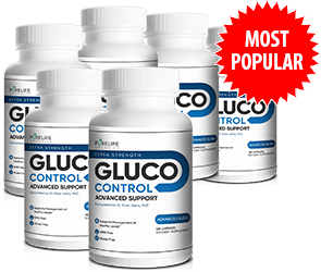 GlucoControl Review