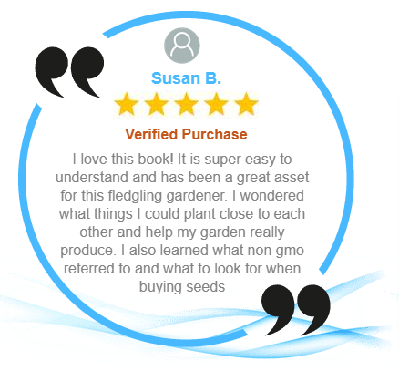 The Secret Garden Reviews